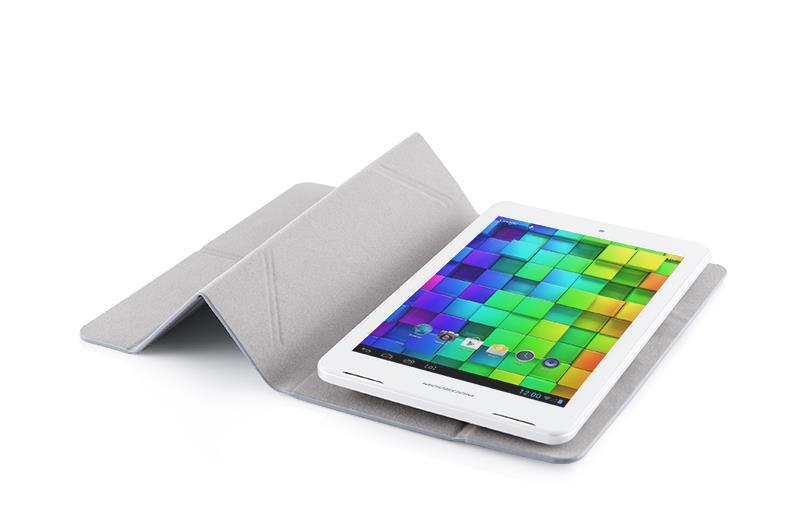 Pouzdro MODECOM Tablet 7''