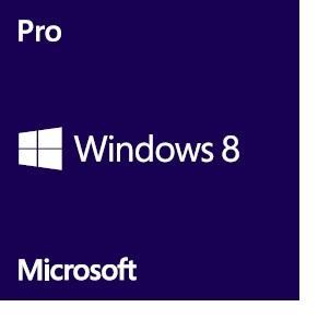 MS OEM Win 8.1 Pro x32 CZ 1pk DVD