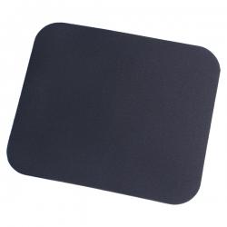 LOGILINK - Podložka pod myš, černá