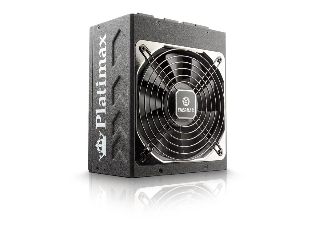 PSU Enermax Platimax EPM1700EGT 1700W, 80 PLUS Platinum