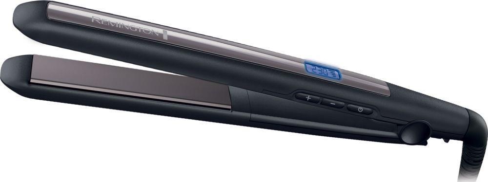 Žehlička na vlasy REMINGTON - S5505
