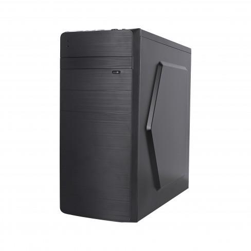 PC case Spire Supreme 1410Black