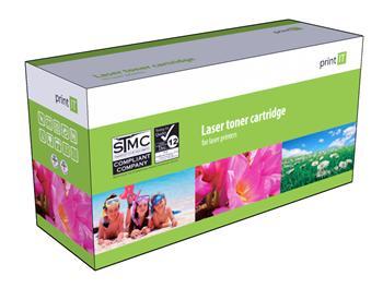 PRINT IT Kompatibilní toner Samsung (MLT-D1052L) ML-1910/1915/2525/2580, SCX-4600/4603/4623 Black