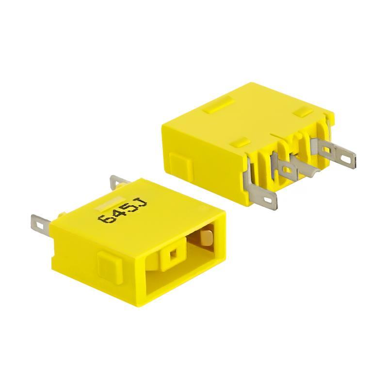Qoltec DC konektor pro Lenovo G400 G500 G500S G505
