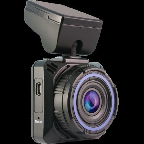NAVITEL R600 FULL HD kamera do auta