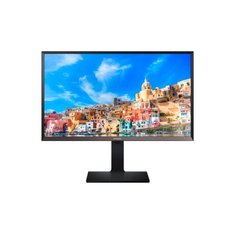 Monitor SyncMaster 27'' S27D85KTSN