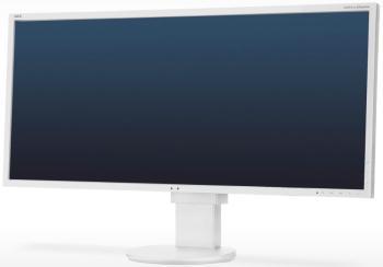 NEC LCD EA294WMi 29'' LED IPS,6ms,VGA/DVI/HDMI/DP,USB,repr,2560x1080,HAS,pivot,b