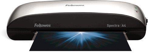 Fellowes laminátor Spectra A4