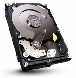 "Seagate Desktop HDD, 500GB, 3.5"", SATAIII, 16MB cache, 7.200RPM"