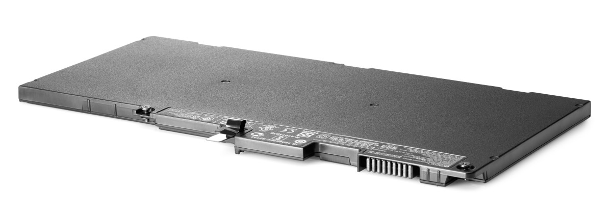HP TA03XLbattery -4400 mAh Zbook 14u/15u G4
