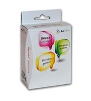 Xerox alternativní INK pro EPSON STYLUS C64/66/84/86, CX 3650/6400 magenta - High Capacity, 13ml (T044340)