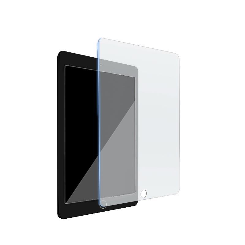 Qoltec tvrzené ochranné sklo premium pro smartphony IPAD 5/6 Air/Air2