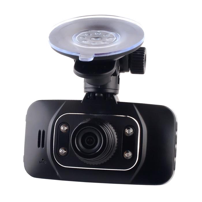 Forever kamera do auta VR-300