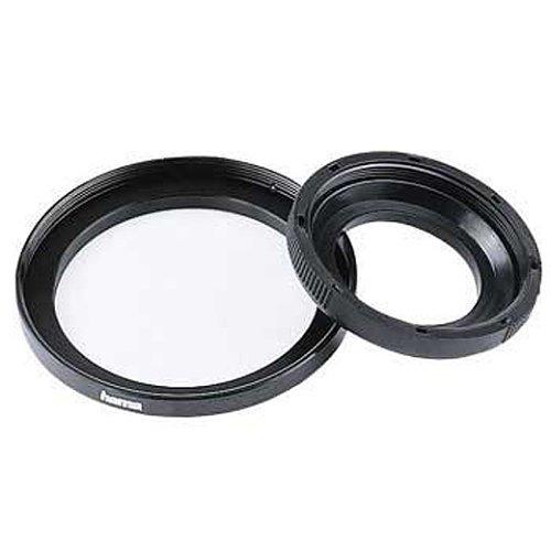 Adaptér pro filtry Hama Objektiv 58, Filtr 67mm