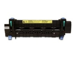 HP Color LaserJet - Image fuser unit kit, Q3656A
