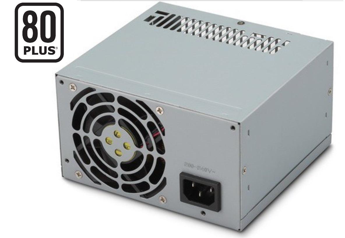 Fortron FSP300-40PFB, bulk, 300W, industrial