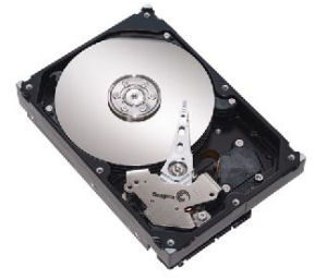 HDD 160GB IBM SATA 7200 3,5""