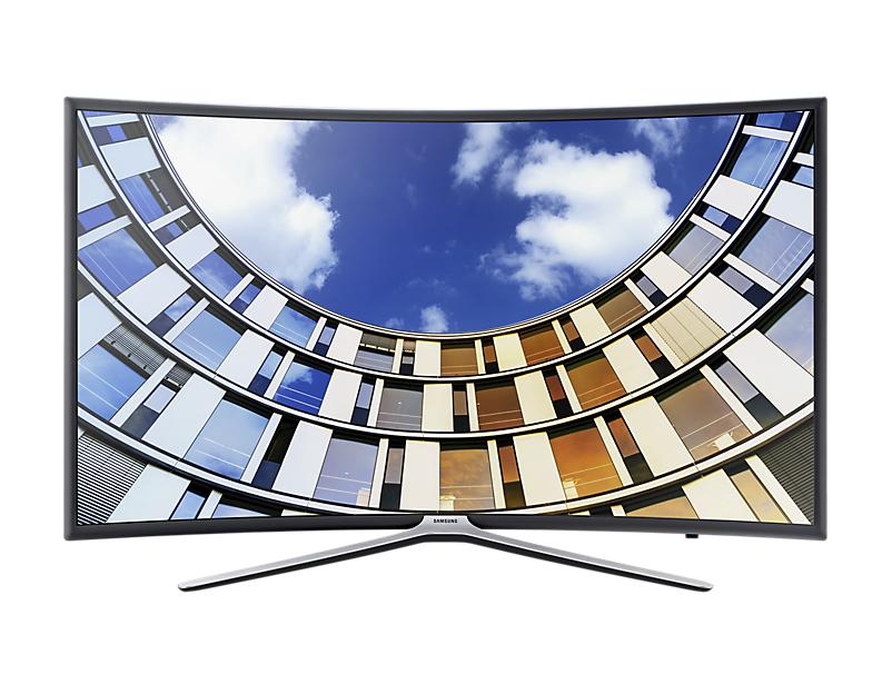 "Samsung 49"" LED UE49M6372 FHD/DVB-T2/C/S2"