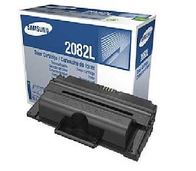 Samsung toner černý MLT-D2082L pro SCX-5635/5835FN - 10.000str.