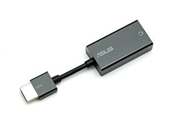 Asus HDMI TO VGA DONGLE