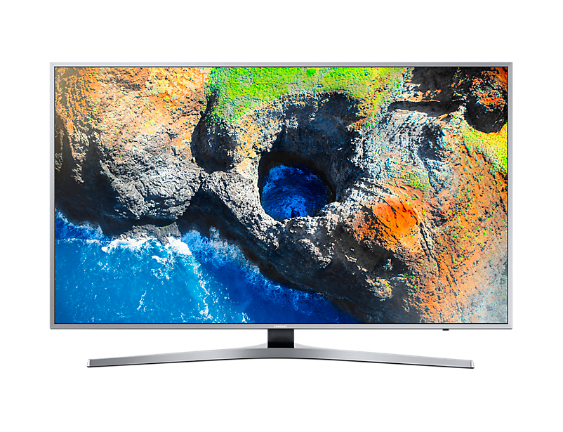 """Samsung 50"""" LED UE50MU6172 4KUHD/DVB-T2/C/S2"""