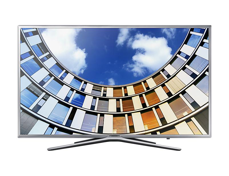 "Samsung 32"" LED UE32M5602 FHD/DVB-T2C"