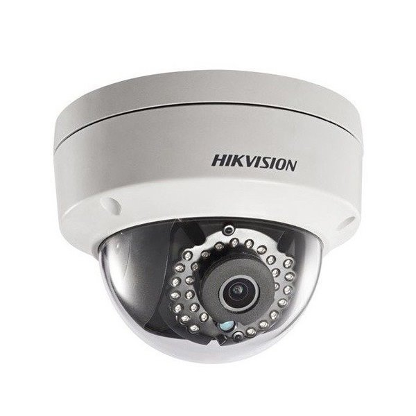 HIKVISION DS-2CD2142FWD-IS (2.8mm)