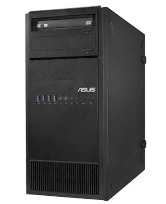 ASUS TS100-E9-PI4/WOD/CEE/EN//1220V6/8G/2x1TB/WOR/WOI