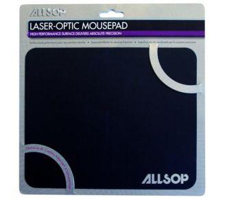 Allsop Podložka pod myš - opticka a laserová