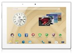 PRESTIGIO MultiPad 4 Diamond 10.1 3G (10.1'' IPS,1280x800,16GB,Android 4.2,QC1.2GHz,1GB,6400mAh,2MP,HDMI,BT,GPS,FM,BAZAR