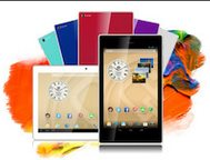 "PRESTIGIO MultiPad Color 8.0 3G Blue, 8"",1.3GHz QC,1GB RAM,1280*800 IPS,Andr 4.2,16GB,SD,Wi-Fi,BT,NFC,GPS,3G,modrý,BAZAR"