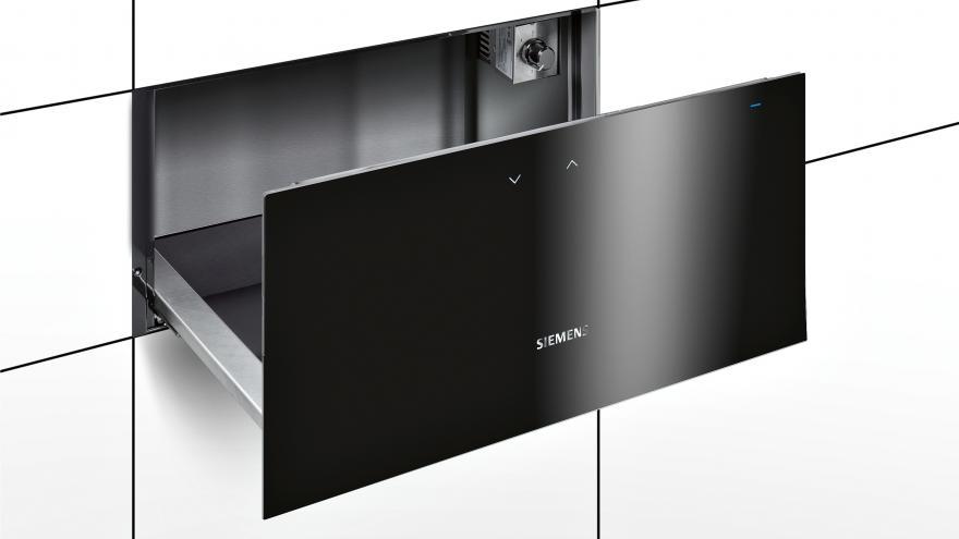 Siemens BI630DNS1