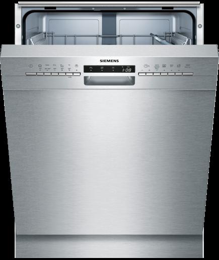 Siemens SN436S01GE
