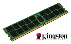 Kingston DDR4 8GB DIMM 2400MHz CL17 ECC pro Lenovo
