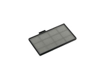 EPSON Air Filter - ELPAF32 - EB-SXW11 / 12 / 14