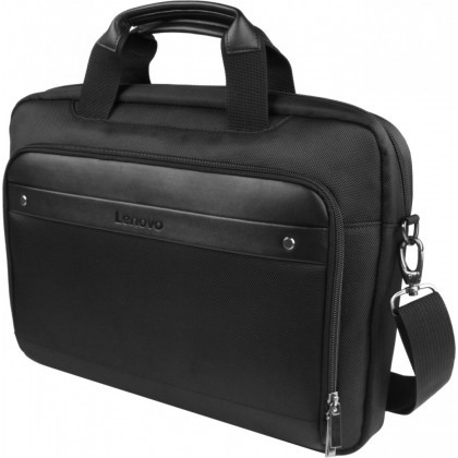 Lenovo IDEA 15.6 Laptop Toploader T500