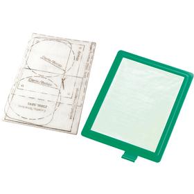 EF55 FILTR (900084306) ELECTROLUX