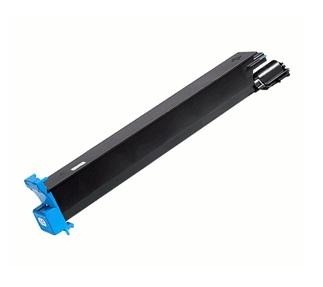 Toner Cartridge Konica Minolta | 12000 str. | Cyan | Magicolor 7450 7450 II
