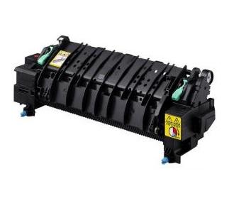Fusing Unit Konica Minolta | 120000 str. | mc 4690MF/mc4695MF C20 C20P