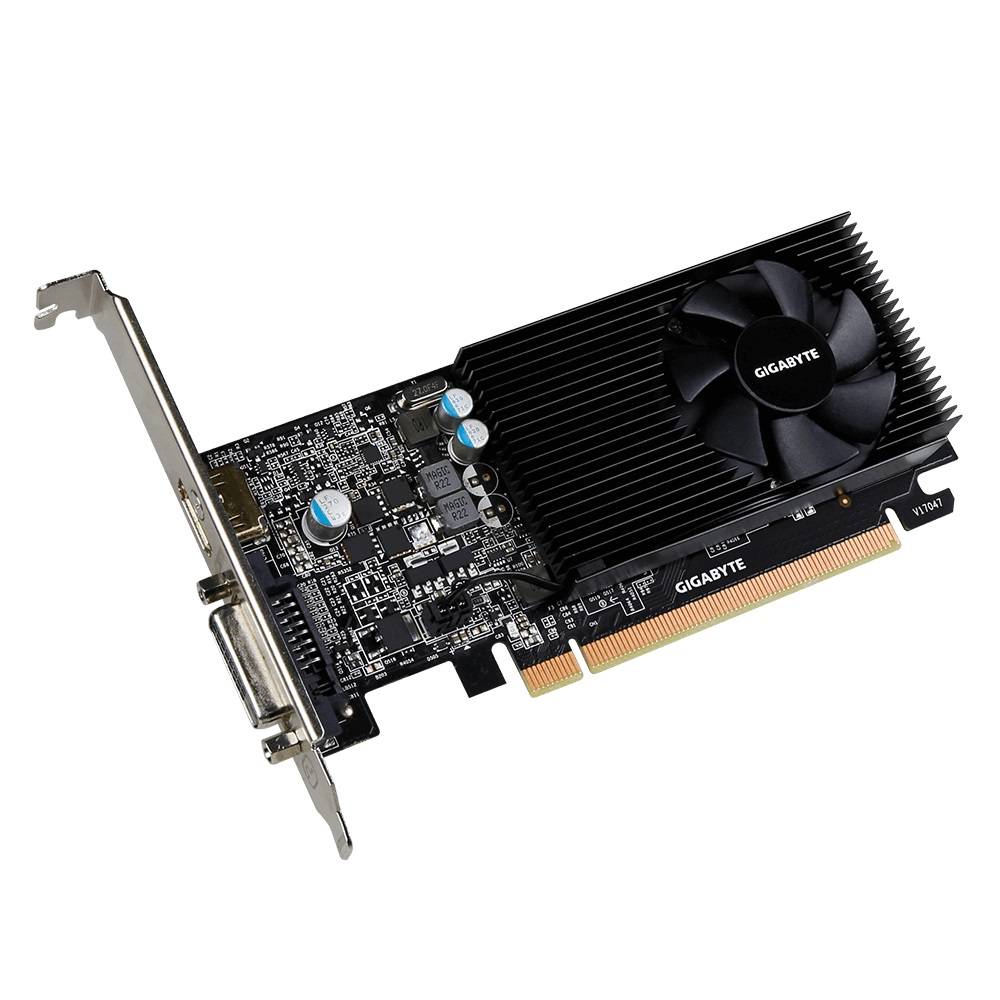 GIGABYTE VGA NVIDIA GT 1030 2GB