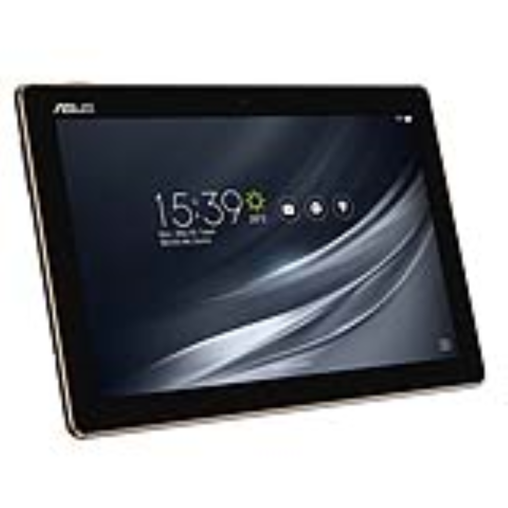 "Asus ZenPad 10 MTK MT8735W/3GB/32GB/LTE/10,1""/1920x1200/IP/Android N/blue"