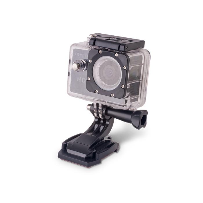 Forever držák pro sportovní kamery redukce