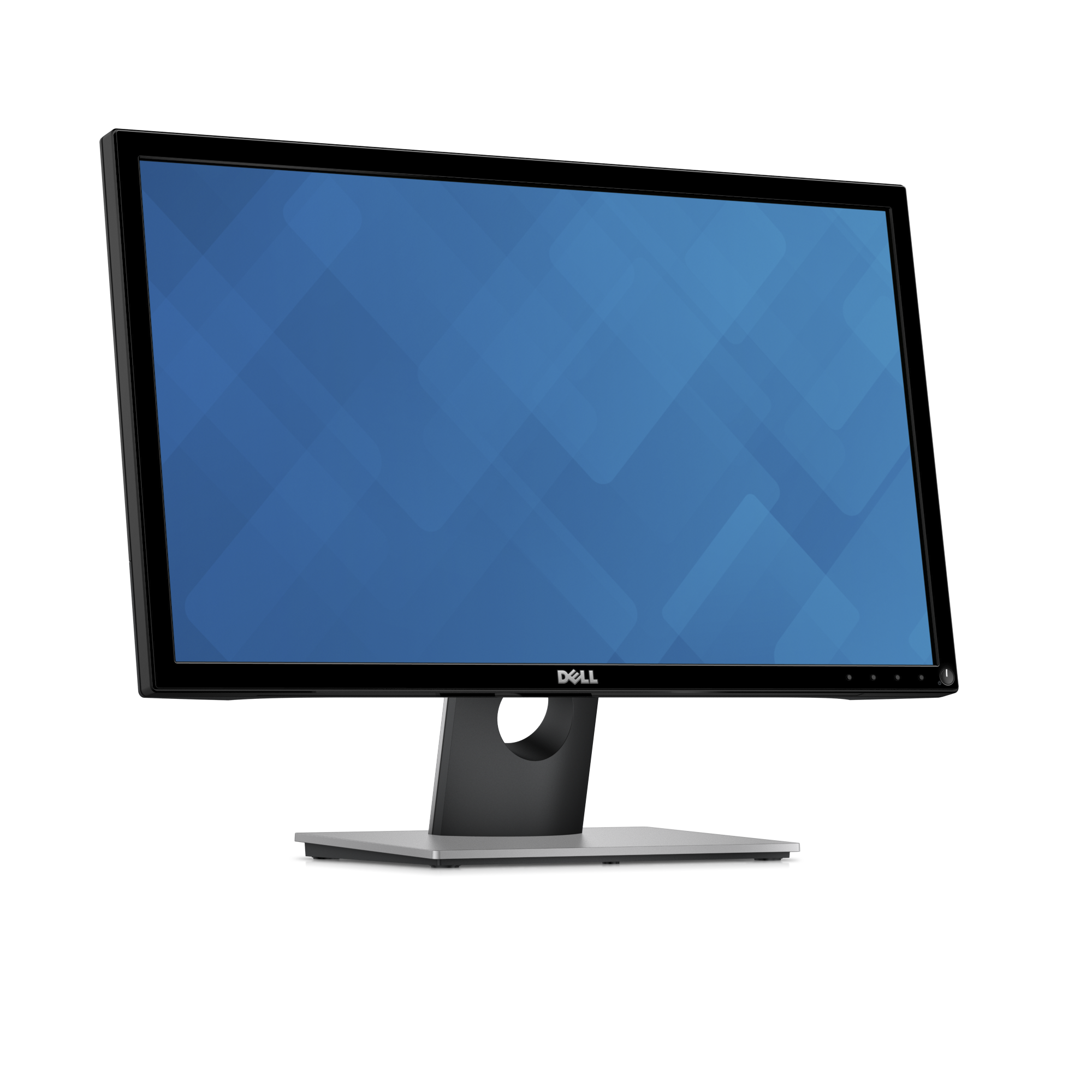 "24"" LCD Dell SE2417HG FHD 16:9 TN/1000:1/1ms/300cd/HDMI/VGA/3RNBD/Černý"