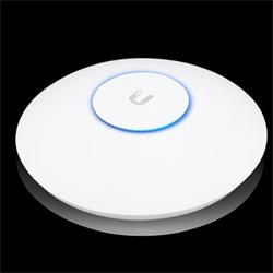 Ubiquiti Unifi Enterprise AP AC High Density (450/1700Mbps)