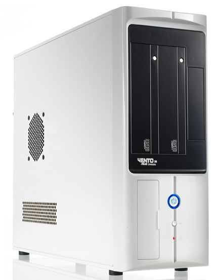 Asus PC skříň TS-8