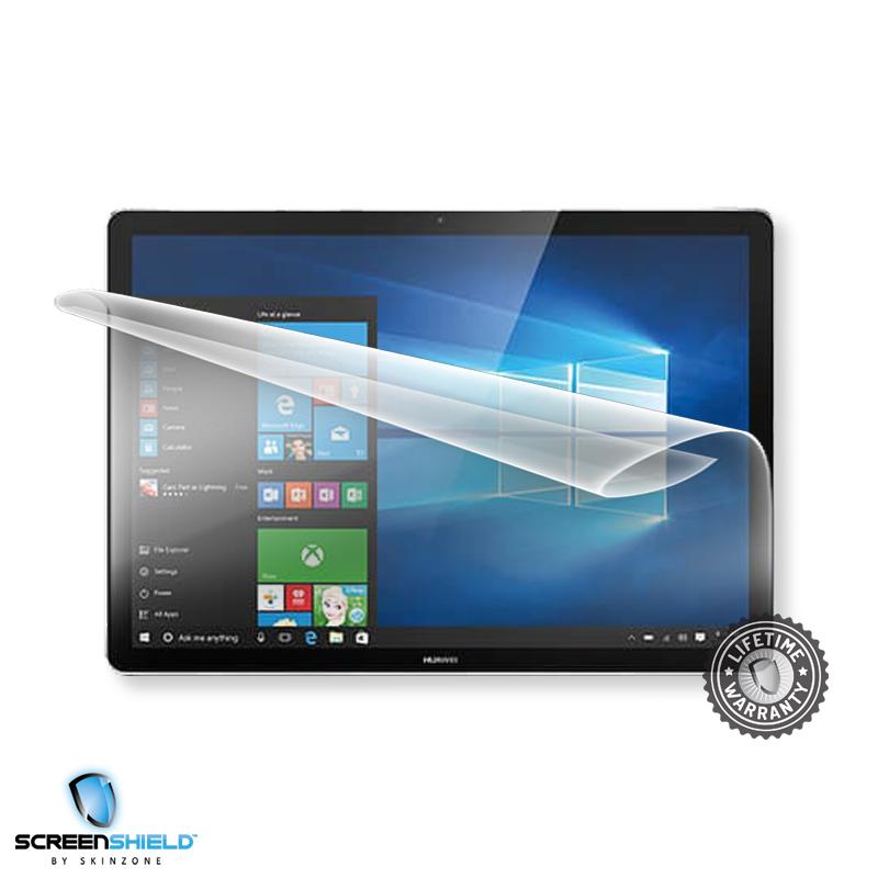 Screenshield™ HUAWEI MateBook E ochranná fólie na displej