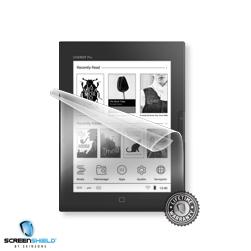 Screenshield™ ENERGY SISTEM Energy Pro HD ochranná fólie na displej