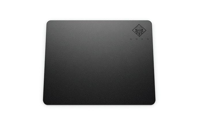 HP OMEN 100 Mouse Pad - MOUSEPAD