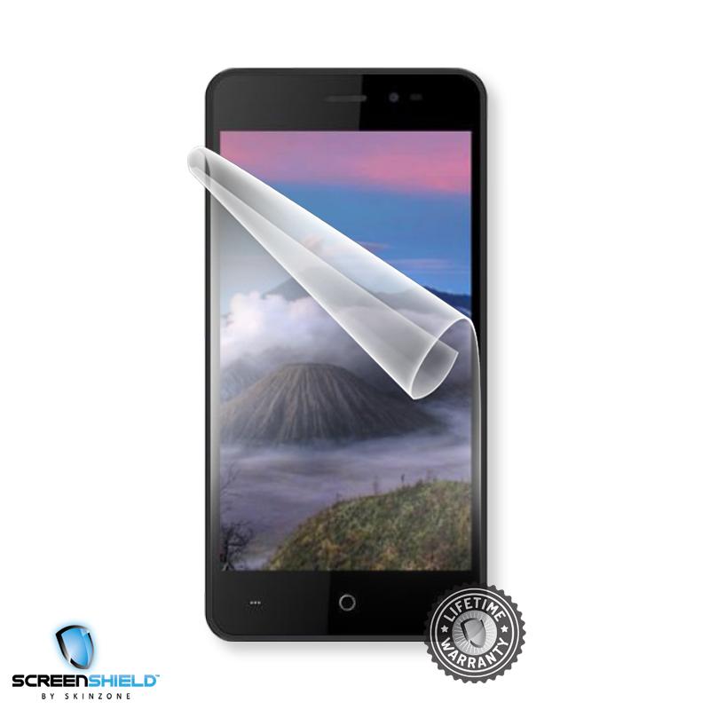 Screenshield™ ALIGATOR S5060 Duo ochranná fólie na displej