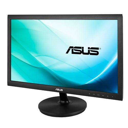 """24"""" LED ASUS VS229NA B - Full HD, 16:9, DVI, VGA"""